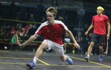 Day ONE: World Juniors kick off in Namibia