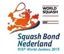 18 Nations To Contest World Junior Team Championship