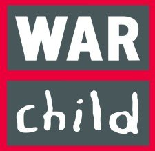 All About War Child