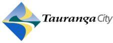 funder-tauranga-city-council