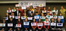 World Juniors 2019 kicks off in KL